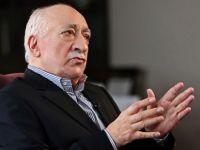 Elebaşı Gülen: Bu Son Şansımız !