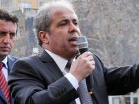 Şamil Tayyar :Hulusi Akar 15 Temmuz'da Kararsız Kaldı