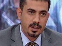 Mehmet Baransu'ya 17 yıl 1 ay hapis