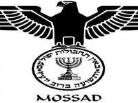 Mossad'ın Mektupları İfşa Edildi