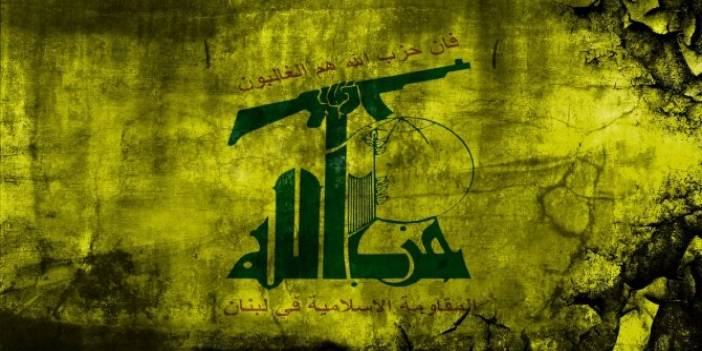 ABD Hizbullah Komutanını Terör Listesine Aldı