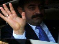 Zekeriya Öz'e Haksız Kazanç Suçundan 5 yıl Hapis İstemi