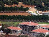 O Villalarla İlgili Sessizliğini Bozdu