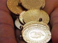 Altın iyice eridi! Fiyatlar 4 yılın en düşüğünde