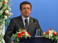 Zeybekçi'den Rakı Açıklaması