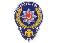 21 Polise  Tutuklama İstemi