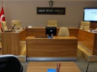 Özel Yetkili Mahkemeler Geri Geliyor