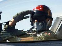 TSK'dan 233 Asker İhraç Edildi