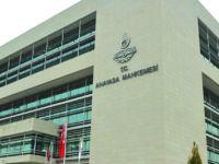 Polisin Yargı Kararı Olmadan Arama Yapma  Yetkisi İptal Edildi
