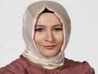 Elif Çakır: Ey AK Parti Ne Acelen Var