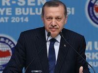 Erdoğan Grup Toplantısında Konuştu-VİDEO