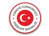İsrail'in 'Osmanlı Bitti' Açıklamasına Türkiye'den Yanıt Geldi