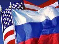 ABD ve RUSYA Gerilimi Büyüyor