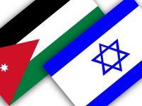 İsrail'in Ürdün Elçisi Fareler Gibi Kaçıyor