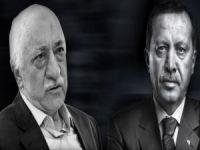 Fethullah Gülen Hakkında 2. Yakalama Kararı