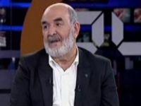 Ahmet Taşgetiren'den Basın Özgürlüğü Eleştirisi