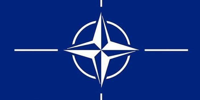 NATO'dan Almanya'ya Ret