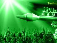 Hamas Hazırlıklara Başladı