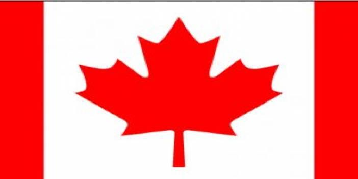 Kanada'da Peçeli Kadınlara Muafiyet