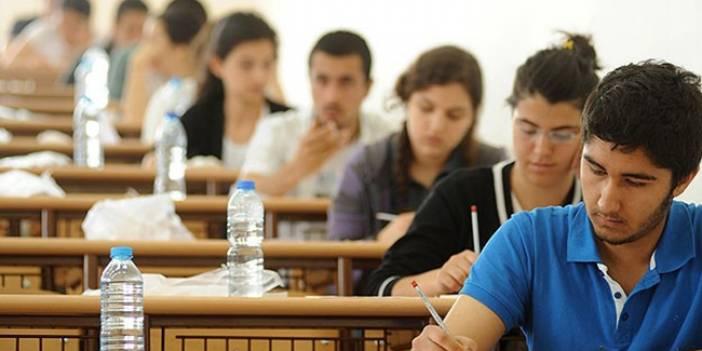LGS sınavı Ertelenecek mi