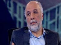 """""""Gülen  Başarılı Olsaydı İran'la Savaş Çıkacaktı"""""""