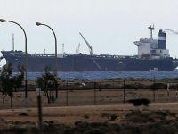 İsrail'le Ticaret Tam Gaz