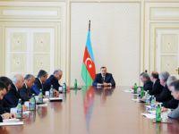 Azerbaycan'da 28 Şubat Dönemini Anımsatan Yasak