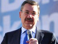 AKP'li Vekil Canlı Yayında Açıkladı Melih Gökçek...