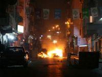 """""""Gezi Terörü Bir Daha Yaşanır Mı""""?"""