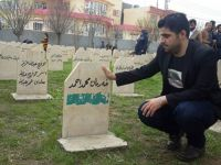 Halepçe Katliamının Yıl Dönümü