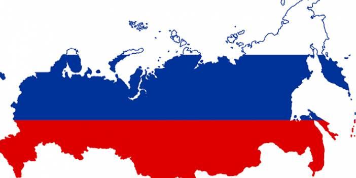 Rusya: Suriye İstihbaratını Türkiye'yle Paylaşıyoruz