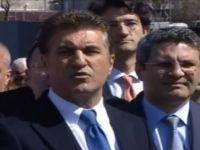 Mustafa Sarıgül'ün Mallarına Haciz Geldi