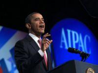 Obama: Sivillerin Ölmesi Gerekiyordu
