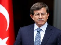 Davutoğlu: Demirtaş'ın Açıklamaları Sorumsuzca