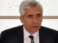 AK Partili Eski Vekile Soruşturma