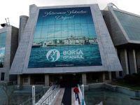 Katar, Borsa İstanbul için 200 Milyon Dolar Ödedi