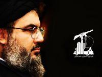 Nasrallah: Dünyaya Gerçekleri Söyleme Vakti Gelmedi mi ?