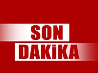 TSK, Afrin'deki PYD Mevzilerini Vurmaya Başladı