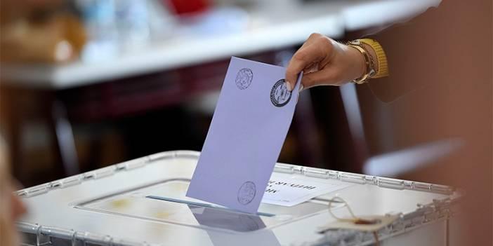 Ak Parti'den 10 Maddelik Seçim Yorumu