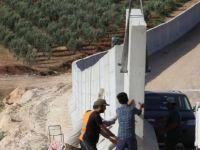 Gazze Kuşatması Yoğunlaşıyor