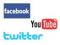 """""""Sosyal Medya Düşmanlık Körüklüyor"""""""