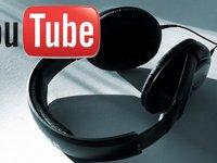 Youtube İsrail Zulmünü Gizlemeye Çalışıyor