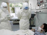 Korona Virüsünden 80 Kişi Öldü