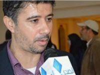 """Hamas Lideri Dudin: """"İşgal Rejimi Zindanları Guantanamo'dan Daha Kötü"""""""