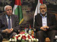 Hamas'tan Fetih'e Çağrı