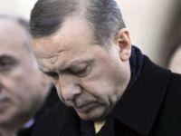 Erdoğan'dan Ayasofya Açıklaması: Önce Camileri Dolduralım-VİDEO