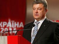 Ukrayna'da Sıkıyönetim İlanı