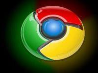 Chrome'da Artık Flash Olmayacak