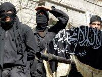Terör Örgütü Nusra Birbirine Girdi