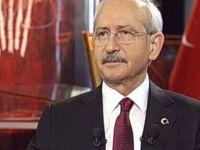 Kılıçdaroğlu: AKP'yle HDP Arasında Seçim İşbirliği Var